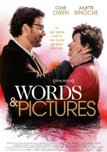 film-words_and_pictures_dt